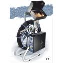 Система телеинспекции G.Drexl Mini 3000-S Color