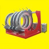 Сварочный аппарат для ПВХ труб ROBU W 1000
