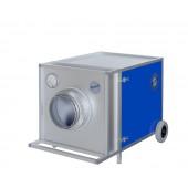 Фильтрующая установка PRESSOVAC F50 Мини