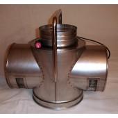 Пылеулавливающая установка S3400